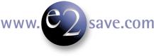 E2save2