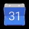 GoogleC2015