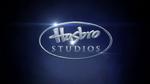 Hasbro Studios logo EG3