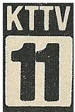 KTTV Logo 1967