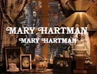 Mary-hartman mary-hartman1 moz