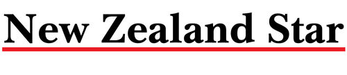 New-Zealand-Star