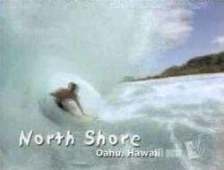 Northshore