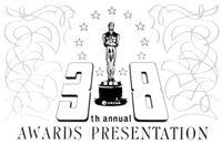 Oscars print 38th