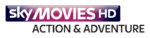 Sky uk movies action adventure hd