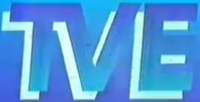 TVE 1986