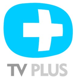 File:TV Plus.jpg