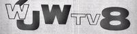 1959 WJW
