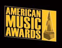 Ama2007-logo