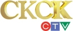 CKCK-TV 1997