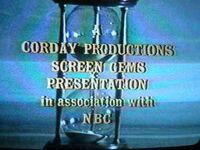Corday1965 a