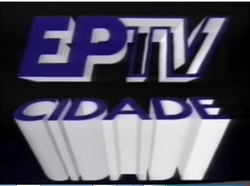 EPYVCIDATE1994
