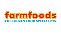 File:Farmfoods.jpg