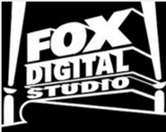 Fox Digital Studio Facebook Logo