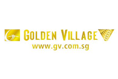 File:Golden village.jpg