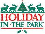 Logos holidayinthepark 0012
