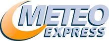 METEO EXPRESS