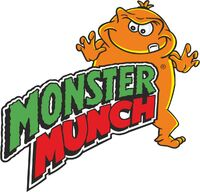 Monster-munch-sticker-4771-p
