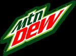 Mountain Dew 2