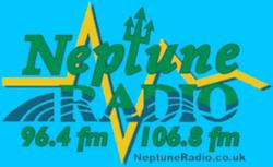 Neptune Radio 2000a