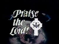 Praise the Lord 1978