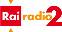 File:RaiRadio2-1-.jpg