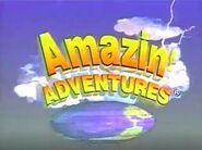 TCTB-AmazinAdventures