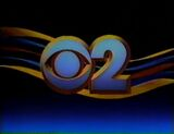 Wbbm-tv1983