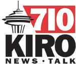 710kiro logo
