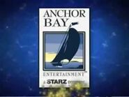 Anchor Bay Entertainment (2007)