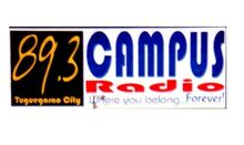 Campus-radio-89-3-tuguegarao-city