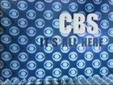 Cbs2003a