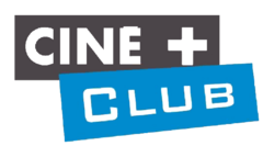 Cine plus club