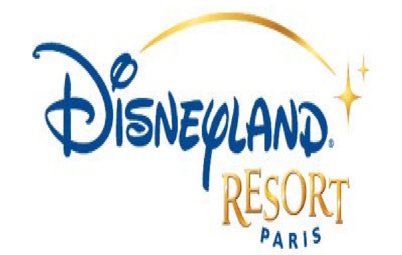 Disneyland Paris | Logopedia | Fandom powered by Wikia