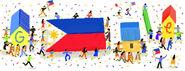 GooglePH2014