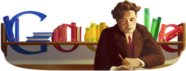 File:Google Jaroslav Seifert's 110th Birthday.jpg