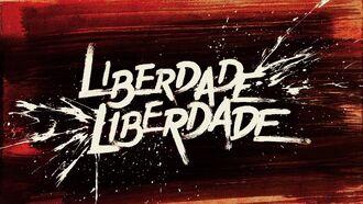 Liberdade, Liberdade abertura