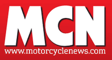 Motorcycle News
