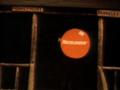 Nickballoon1988
