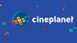 Ofertas-Chile-CinePlanet