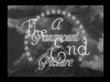 Paramount1933-ducksoup-end
