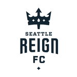Seattle Reign FC logo (alternate)