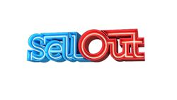 Sellout 2