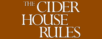 The-cider-house-rules-movie-logo