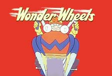 WonderWheels