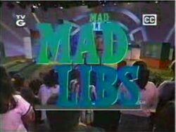 --File-Madlibs98.jpg-center-300px-center-200px--