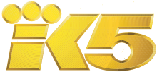 File:220px-King5 svg.png