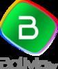 Bolivia TV 2017