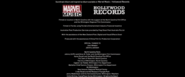 Ironman3hollywoodrecords