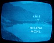 KBLL 12 1971